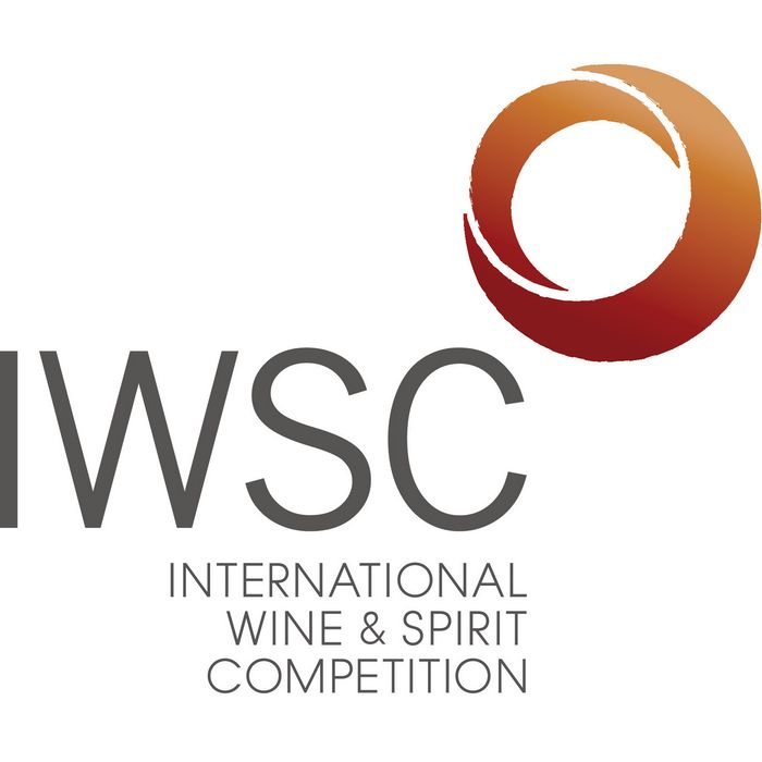 International Wine Spirit Competition
