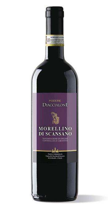 Morellino-di-Scansano-Docg-diaccialone