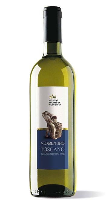 Vermentino-Toscano-igt-coop