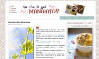 rossella di bidino - morellino wine experience