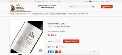 screenshot-ecommerce