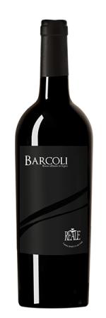 Barcoli_small