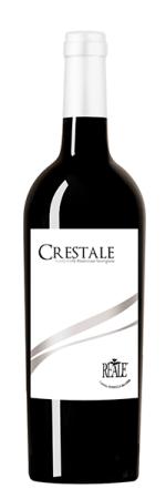 Crestale_550