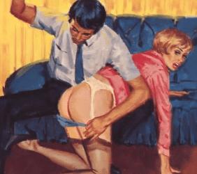 Uma Visão sobre a Disciplina Doméstica