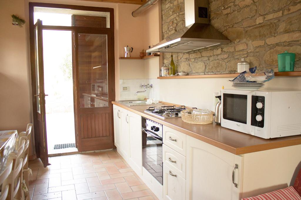 Cucine Per Taverna - Idee per interni per la casa, il giardino e la ...