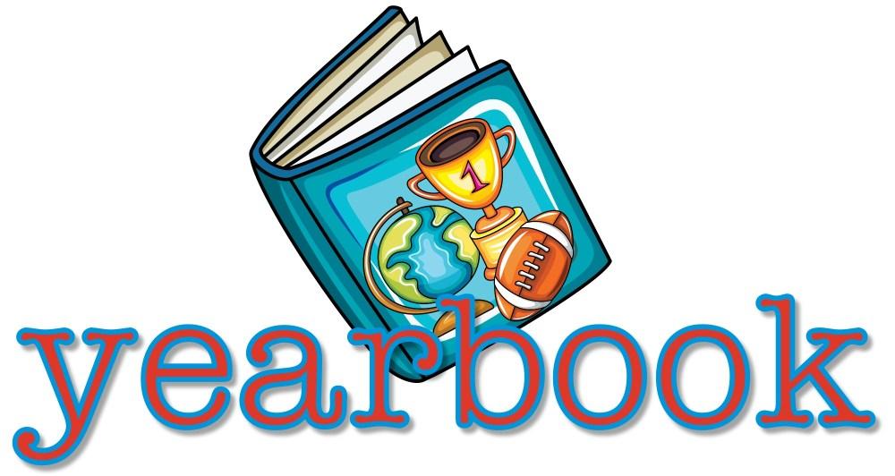 medium resolution of yearbook 2 jpg