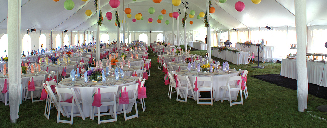wedding chair covers mansfield double camp canton rental pricing services in northeast ohio s premier party event store