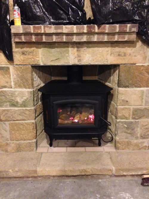Wood Burning Stoves  Stove Store Stark County OH