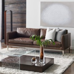 American Leather Chairs And Recliners Comfy Reading Chair More Ways To Shop Featured Brands Page 1 Americanleather1 Jpg