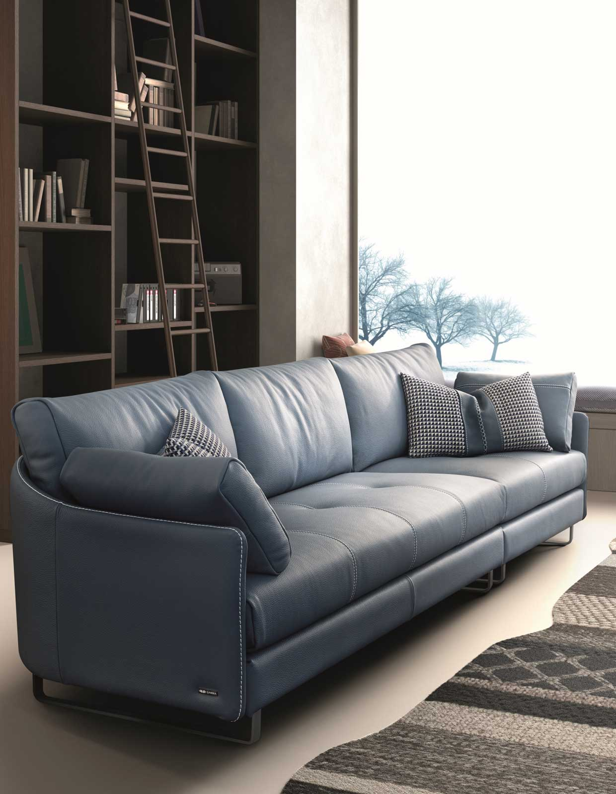 gamma sofas leather sofa and fabric chairs more ways to shop featured brands page 1 cantoni gamma3 jpg