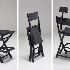 Personalized Makeup Artist Chair Dining Room Protective Covers The Original By Cantoni