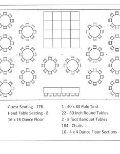 Seating chart template round tables madohkotupakka wedding table also reception decor ideas rh weddingdaycolors