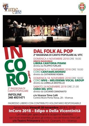 2018-VITC-InCoro.P