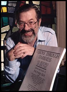 Srul Irving Glick