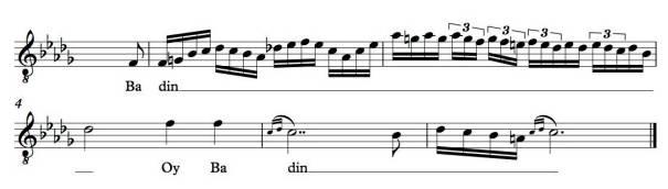 jan-peerce-lick-full-score