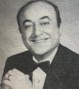 Abraham Lubin
