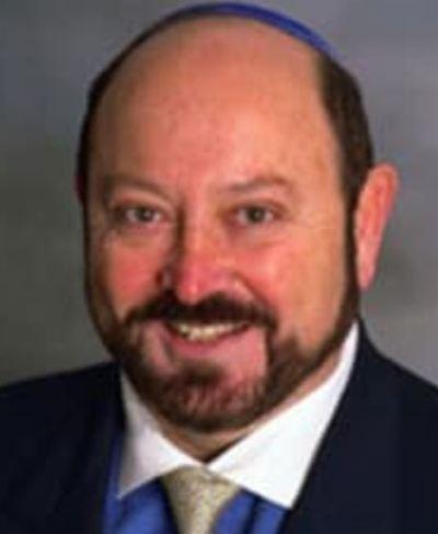 Alberto Mizrahi