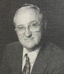Ivan E. Perlman