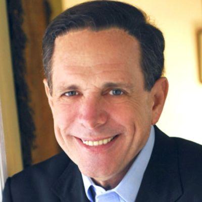 Joseph Gole