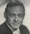 Michal Hammerman