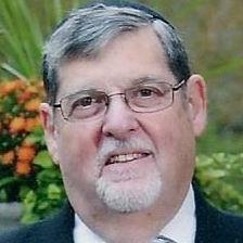 Robert Kieval