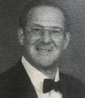 Solomon Mendelson
