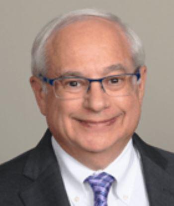 Stephen J. Stein