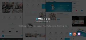 cworld
