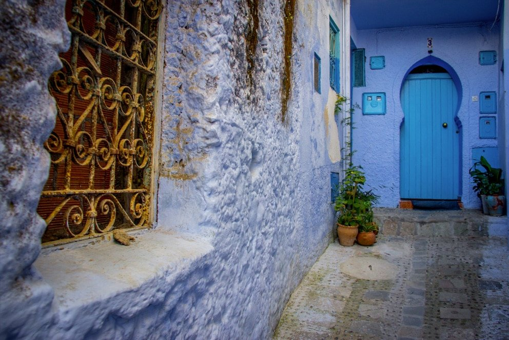https://i0.wp.com/www.cantstopdreaming.com/wp-content/uploads/2013/12/chefchaouen.jpg