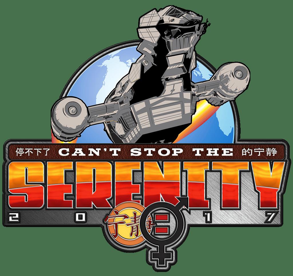 CSTS 2017 Logo Medium