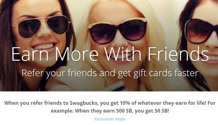 swagbucks-referrals