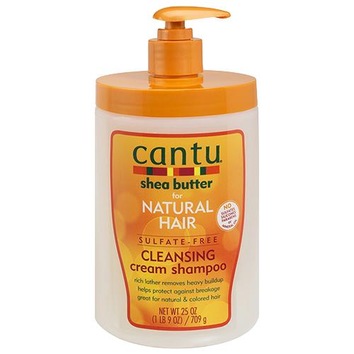 Products Cantu Beauty