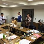 12/21聖母マリアのカンティクム 団員による演奏会紹介4