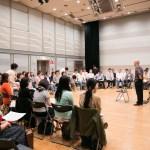 【振り返り】4/21 Monthly Concert「バード 3声・4声・5声のミサ曲」