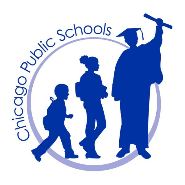 Application Process Update - Canty School Fine And