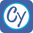 app_canu1