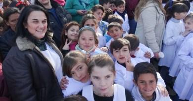 canuelas_jura_bandera_2016-6