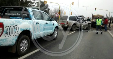 accidente_15_julio_2016_02