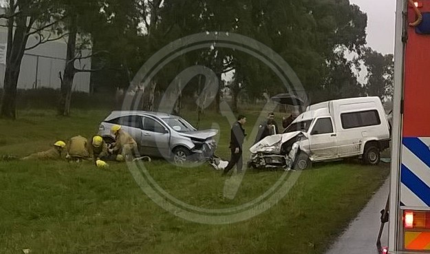 accidente_2_julio_2016_ruta_2015_00