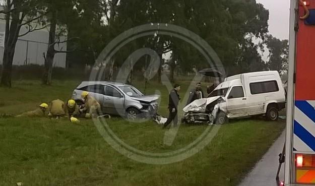 accidente_2_julio_2016_ruta_2015_00