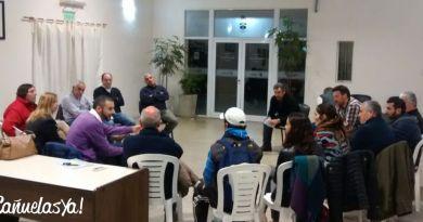 reunion_seguridad_hcd