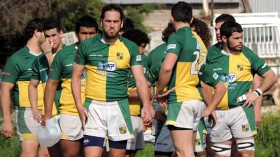 rugby-sabado