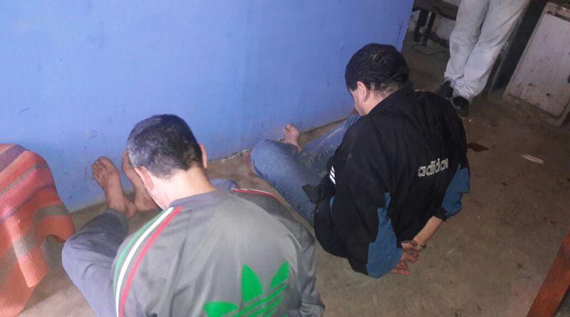 canuelas_allanamiento_drogas_01