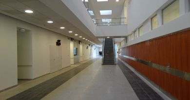 hospital-regional-canuelas-06