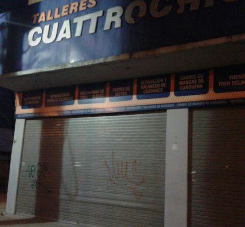 taller-cuattrochio
