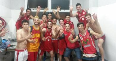canuelas-basquet-juvenil