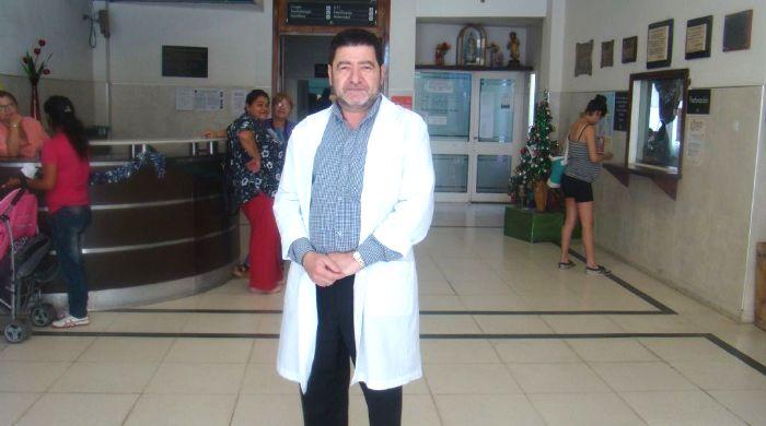 director-hospital-regional
