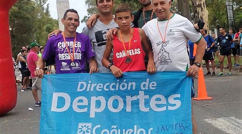 Burgos Deportes