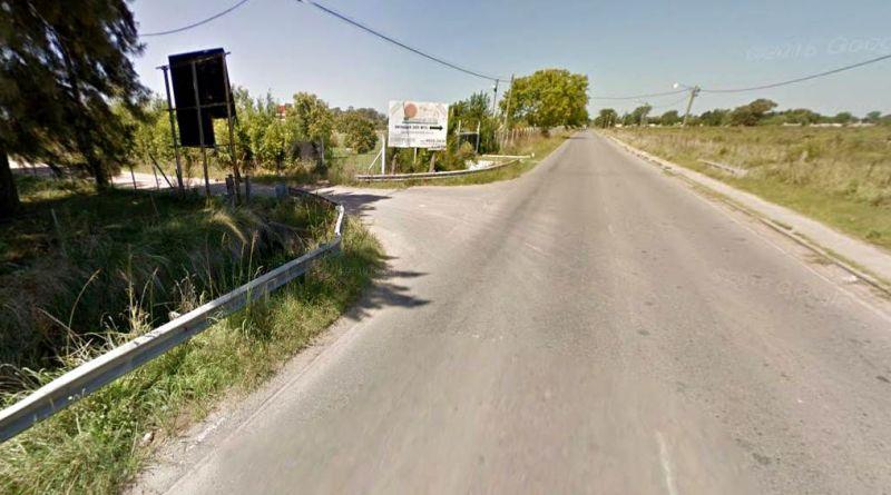 acceso_autopista_petion_canuelas
