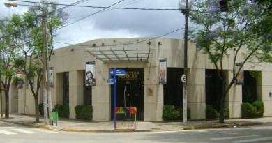 biblioteca cañuelas